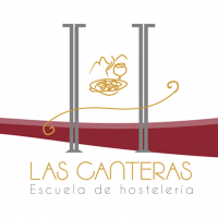 LAS CANTERAS Escuela de Hostelería
